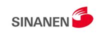シナネン株式会社